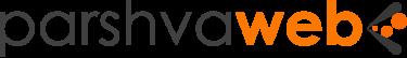 Parshva Web Solutions
